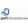 PORT BRUSSELS